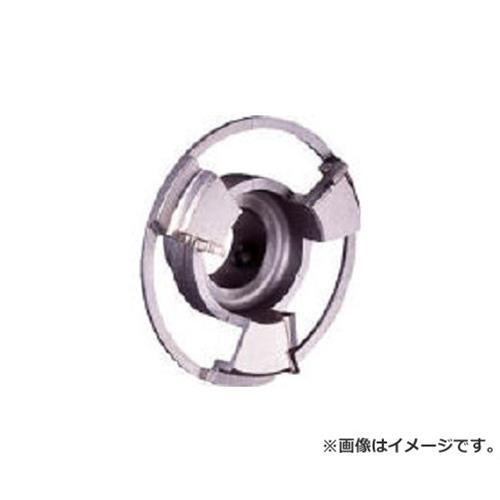ミヤナガ ポリクリック ザグリカッターカッターΦ60 PCZAG60, アメリカより厳選買付け:リンクル:fc7ac8e9 --- musictower.jp