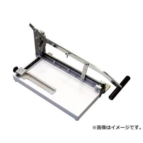 サンハヤト 基板用ハンドカッター PC310 [r20][s9-930]