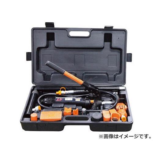 バーコ(Bahco) 携帯用ラムキット 4ton BH8PR4000 [r20][s9-831]