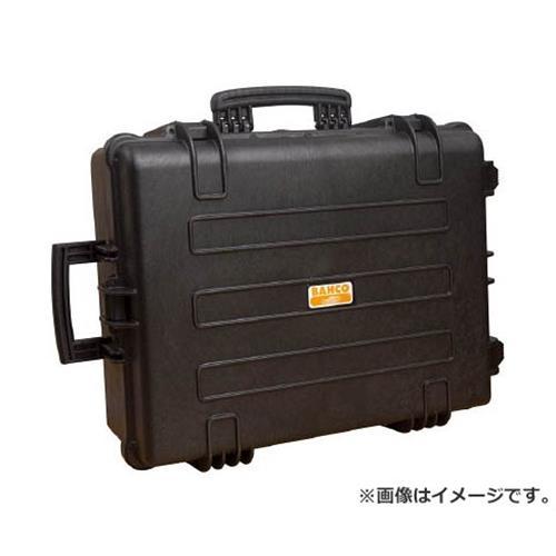 バーコ(Bahco) ホイール付き工具箱 4750RCHDW02 [r20][s9-930]