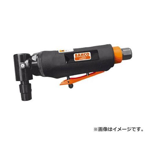 バーコ(Bahco) エアアングルグラインダー BP115