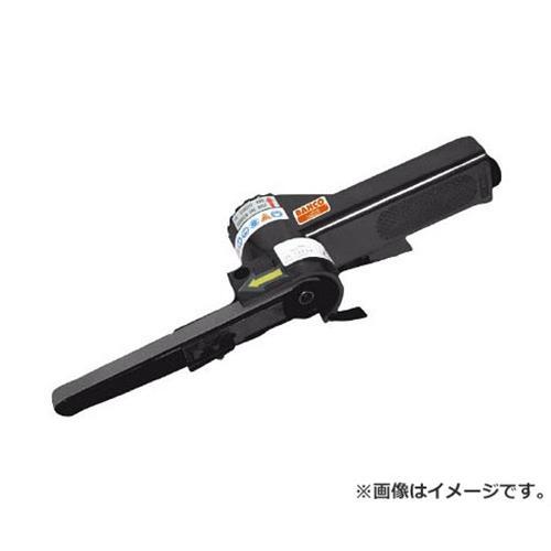 バーコ(Bahco) 10mmベルトサンダー BP212 [r20][s9-910]
