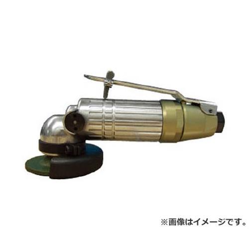 NRS 空気式ミニグラインダ空神 レバー式 GRM5875KL [r20][s9-920]