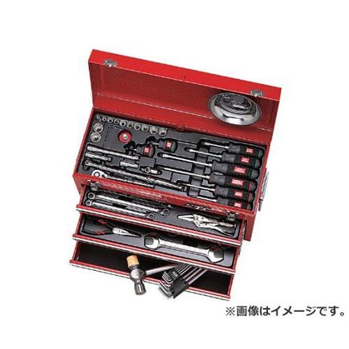 KTC 工具セット(チェストタイプ) SK3546BX [r20][s9-910]