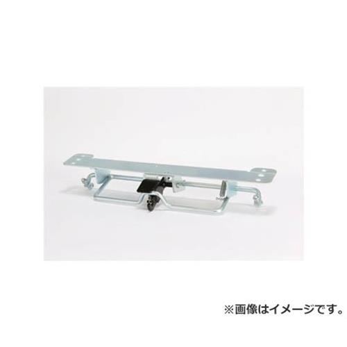 カナツー クウキイレペダル式ストッパー300用 HPPLA300S [r20][s9-910]