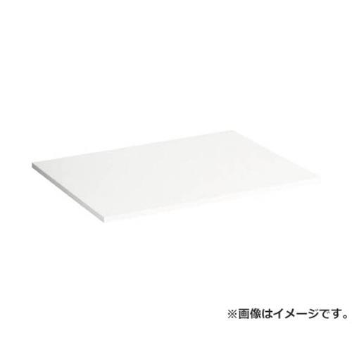 TRUSCO ツールワゴン ドルフィン天板 900X600(750X500用) DLWSTN75SET, シンゴウチョウ:39fea712 --- thrust-tec.jp