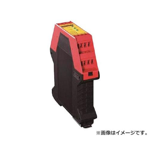 オジデン コントローラ PRSU4 [r20][s9-930]