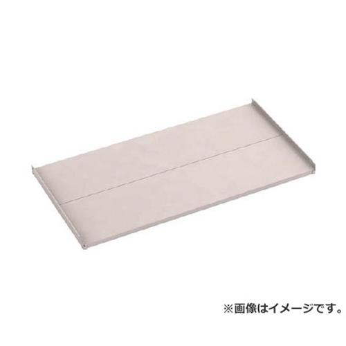 TRUSCO M5型用棚板 1800X921 中受付 NG M5T69S (NG) [r20][s9-910]