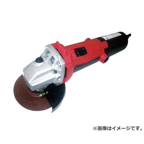 富士 電気二重絶縁ディスクグラインダ HD1000 [r20][s9-910]