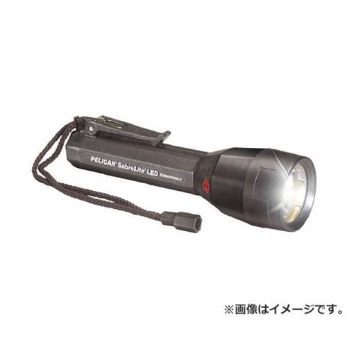 PELICAN 2020 黒 LEDライト 2020BK [r20][s9-910]