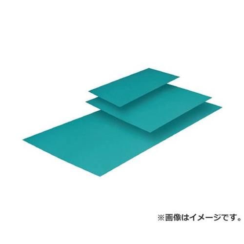 エンジニア 導電性カラーマット(2m×1m) ZCM02 [r20][s9-910]