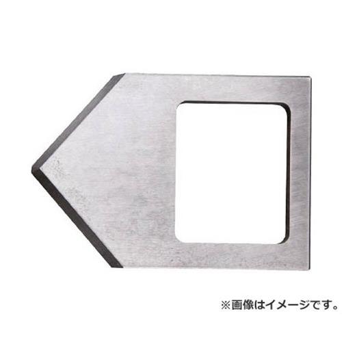 モクバ印 アングルカッター用上刃 D621 [r20][s9-910]