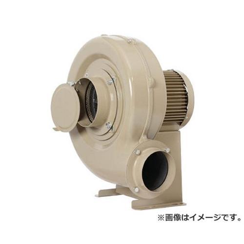 昭和 電機 高効率電動送風機 コンパクトシリーズ(0.75kW) ECH07 [r20][s9-930]