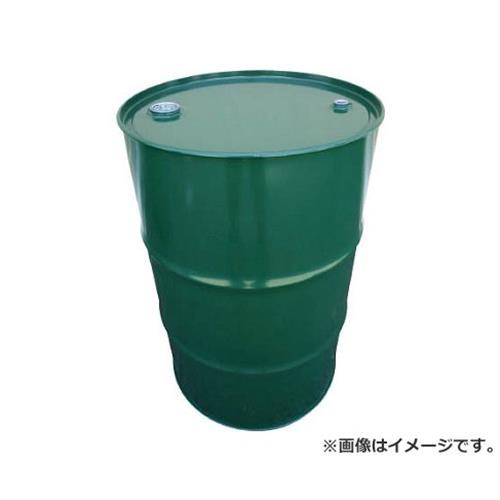 JFE 鋼製ドラム缶 クローズタイプ 50L KD050ST [r20][s9-910]