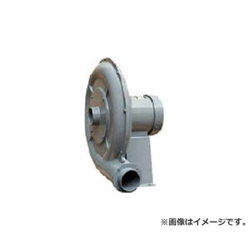 淀川電機 強力高圧ターボ型電動送風機 50Hz KDH4TE (50Hz) [r22]
