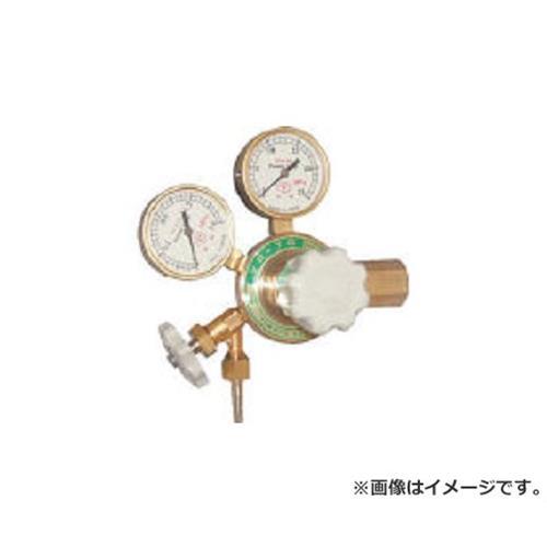 ヤマト 窒素ガス用調整器(汎用小型) YR-70V YR70V [r20][s9-910]