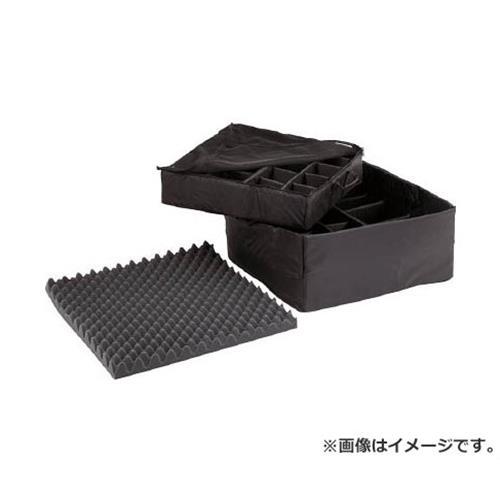 PELICAN 1560ケース 用ディバイダーセット 1560PD [r20][s9-910]