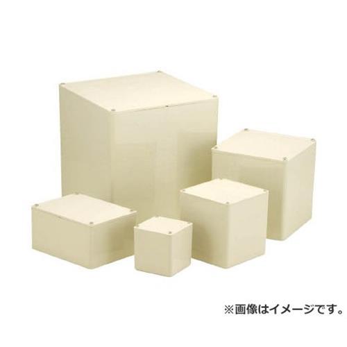 日動電工 プルボックス(平蓋)(HIアイボリー) PB303020JHW [r20][s9-910]