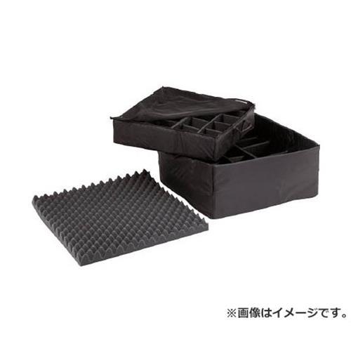 PELICAN 1650ケース 用ディバイダーセット 1650PD [r20][s9-920]