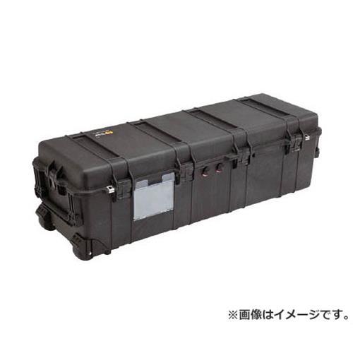 PELICAN 1740 黒 1121×409×355 1740BK [r20][s9-930]