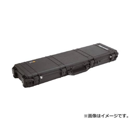 PELICAN 1750 黒 1346×406×155 1750BK [r20][s9-930]