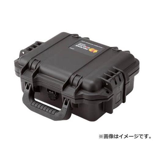 PELICAN ストーム IM2050黒 300×249×119 IM2050BK [r20][s9-910], 丸子町:1bbe9368 --- heartstyle.jp