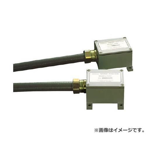 昭和測器 バイブロスイッチ MODEL1500B [r20][s9-930]