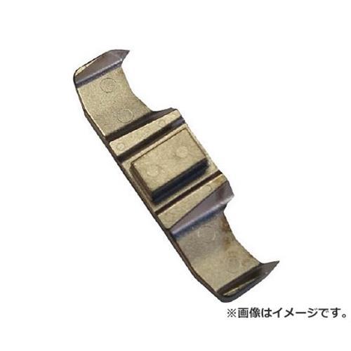 KNIPEX ケーブルストリッパー1640-150用替刃 1649150 [r20][s9-910]