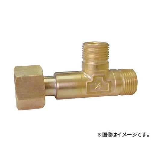 高圧継手(チーズ) TB230 TB230 [r20][s9-910]