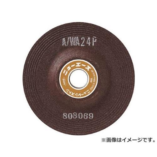 NRS ニューエース 150×6×22 A/WA36P NA1506A36P ×25枚セット [r20][s9-910]