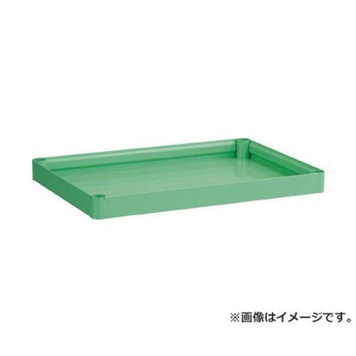 TRUSCO ファルコンワゴン 棚板900X600 YG色 FAW96TYG [r20][s9-910]