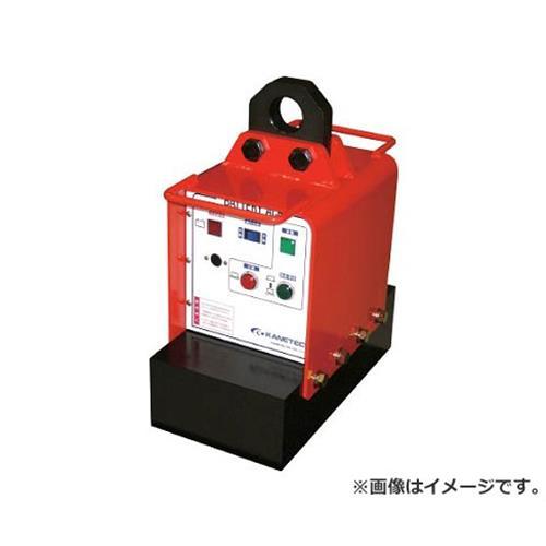 カネテック バッテリーエース LME30FJ [r20][s9-910]