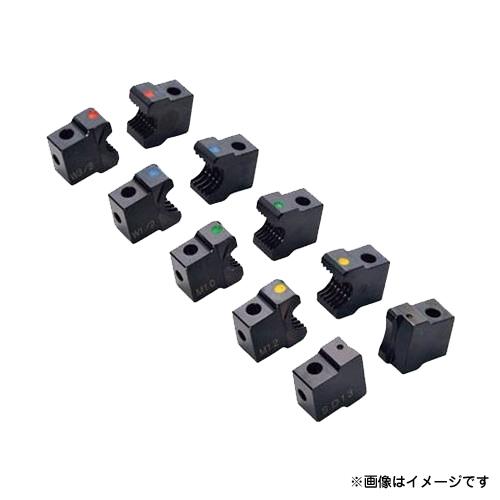亀倉 ハードカッター替刃 DW12 [r22]