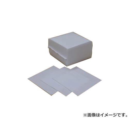 クラレ ハイエックス 33cmX34cm HO503M 1200枚入 [r20][s9-910]