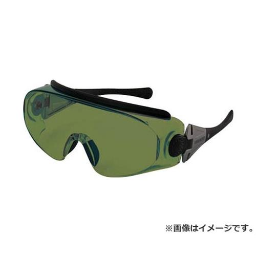 スワン レーザ光用一眼型保護めがね YL760YAG [r20][s9-920]