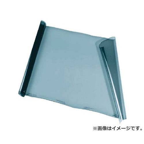 スワン レーザー光用シールドカーテン YLC11MX1M [r20][s9-940]