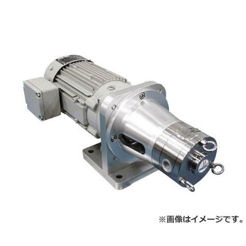 ベーンポンプモーター付き VBB10M4A [r22]