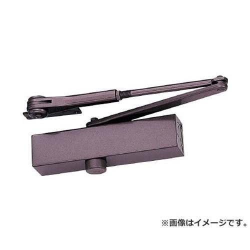 MIWA 取替用ドア・クローザー TRM613PSLSMC [r20][s9-910]
