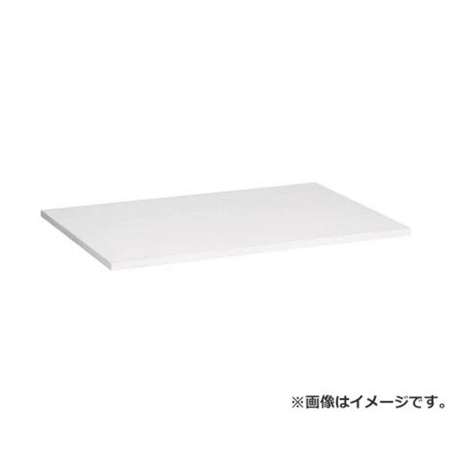 TRUSCO イーグル バーディワゴン用天板 750X500 EGW75TN [r20][s9-910]