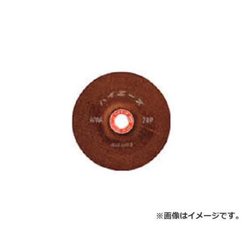 NRS ハイエース 180×6×22.23 A/WA36P HA1806A36P ×25枚セット [r20][s9-910]