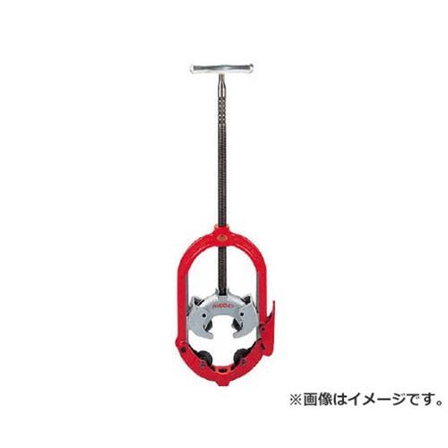 RIDGE 4枚刃ヒンジドパイプカッター 厚肉鋼管用 468-HWS 83150 [r20][s9-910]