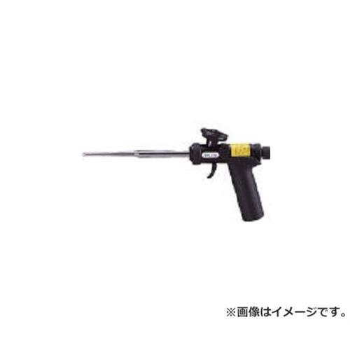 Sista 発泡ウレタン(ガン本体) W927 SGW927 [r20][s9-910]