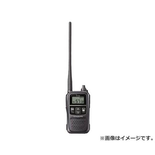 アイコム 特定小電力トランシーバーIC-4188D IC4188D [r20][s9-920]