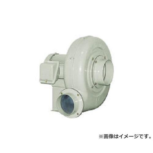 昭和 電機 電動送風機 万能シリーズ(0.4kW) EPH04 [r20][s9-930]