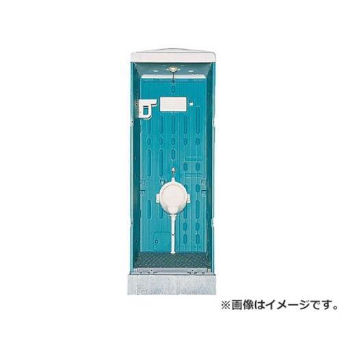 日野 水洗式トイレ男子用 GXBS [r22]