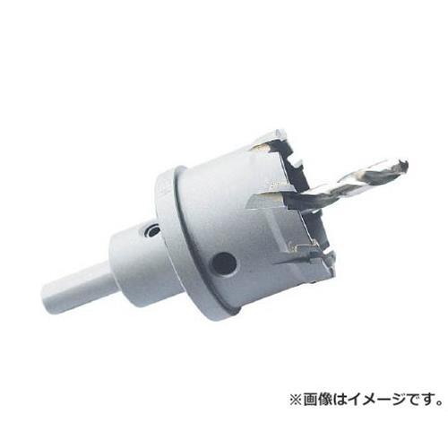 ウイニングボア 超硬ホルソー ハイスピードカッターφ80 WBH80 [r20][s9-910]