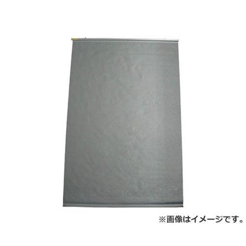 アサヒ ASシルバーシェード すだれ 900×1350 ASECS1 [r20][s9-910]