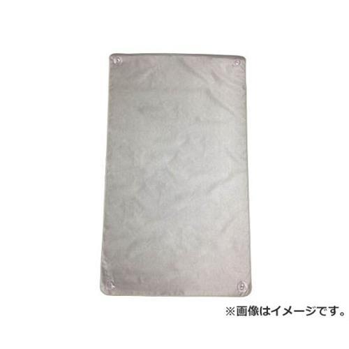 アサヒ ASシルバーシェード シェード 800×1800 ASECS5 [r20][s9-910]