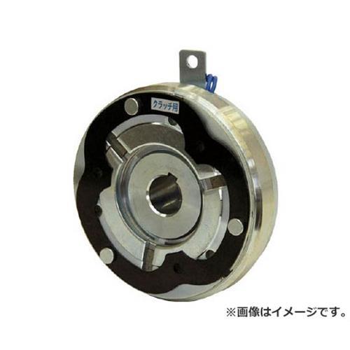 小倉クラッチ VC5型乾式単板電磁クラッチ VCE5 [r20][s9-920]