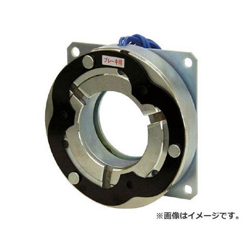 小倉クラッチ VB1.2型乾式単板電磁ブレーキ VBE2.5 [r22]